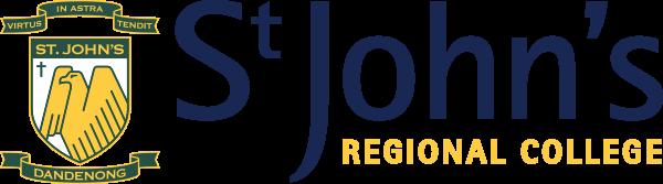 St John's Regional College Dandenong