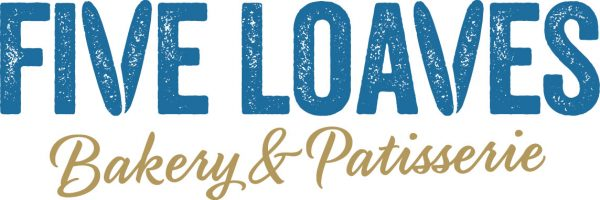 Five Loaves Bakery & Patisserie