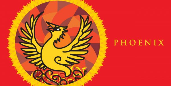 Phoenix House (Phoenix)