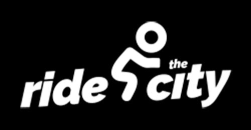 Ride the City
