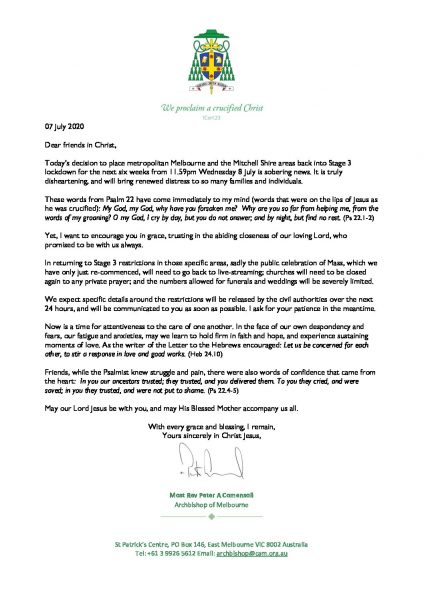 070820-Letter-from-Archbishop-Peter-A-Comensoli